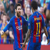 Download Full Ultimate Soccer Stars 1.0 APK