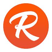 Download Radins.com – Mes bons plans APK for Laptop