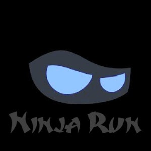 Download Ninja Run For PC Windows and Mac