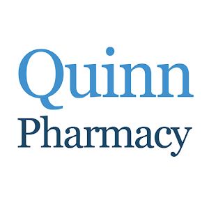 Download Quinn Pharmacy For PC Windows and Mac