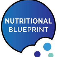Book an appointment with your nutritional blueprint healthbeauty book an appointment with your nutritional blueprint healthbeauty hove east sussex malvernweather Images