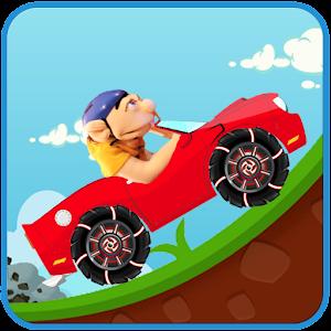 Jeffy Puppet Racing : SML Climb For PC (Windows & MAC)