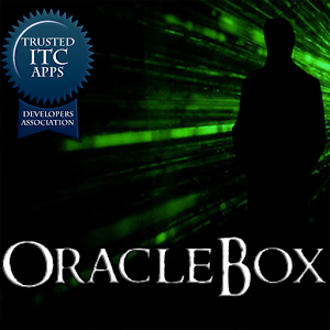 OracleBox