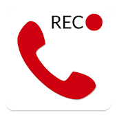App Automatic Call Recorder for Me version 2015 APK