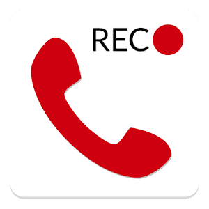 Automatic Call Recorder for Me Icon
