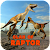 Clan of Raptor file APK for Gaming PC/PS3/PS4 Smart TV