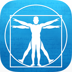 Pain Tracker & Diary for Android