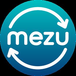Mezu For PC / Windows 7/8/10 / Mac – Free Download