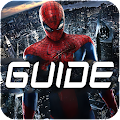 App Guide Amazing Spider-Man 2 apk for kindle fire