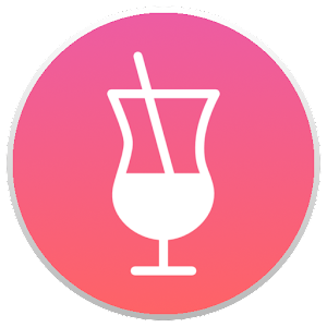Cocktail Boss For PC / Windows 7/8/10 / Mac – Free Download