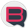 Brax.Me - Private Communities APK for Bluestacks