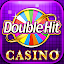 DoubleHit Casino - FREE Slots APK for iPhone