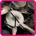 Download Real Drum Set APK for Laptop