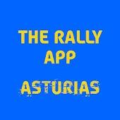 Free The Rally App - Asturias APK for Windows 8