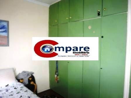 Imobiliária Compare - Apto 2 Dorm, Santana - Foto 7