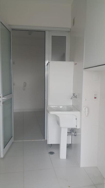 Apartamento para Venda/Locação - Pinheiros