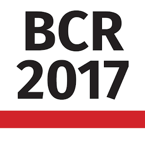 Download BCR2017 For PC Windows and Mac