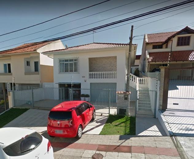 Imagem Casa Florianópolis Abraão 1844391