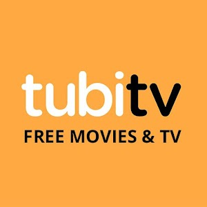 Tubi Tv Free Movies Amp Tv Android Apps On Google Play