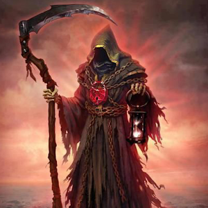 Download Android App Grim Reaper Wallpaper for Samsung Android