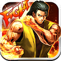Kung Fu Fighting APK for Bluestacks