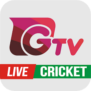 Download free Gazi Tv Live Cricket for PC on Windows and Mac