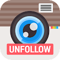 App Unfollow Fast for Instagram APK for Kindle