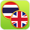 English Thai Dictionary Free APK for Bluestacks