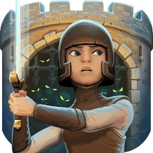 Hags Castle For PC / Windows 7/8/10 / Mac – Free Download