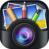 Photo Editor APK for Lenovo