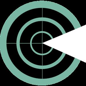 Sonar Beat For PC / Windows 7/8/10 / Mac – Free Download