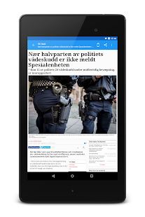 android apps norge erotikk norge