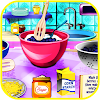 Cooking Cakes - Food Games