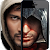 Assassin Test Prank file APK for Gaming PC/PS3/PS4 Smart TV