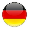 App اختبر نفسك في اللغة الألمانية APK for Kindle