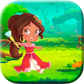 Game Elena In Magic World Adventure apk for kindle fire