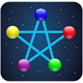 Connect Dots APK for Bluestacks