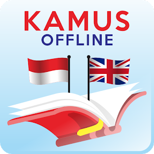 Kamus Offline Lengkap For PC (Windows & MAC)