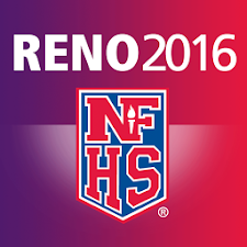 NFHS Summer Meeting 2016