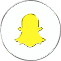 App Snapchat 2 APK for Windows Phone