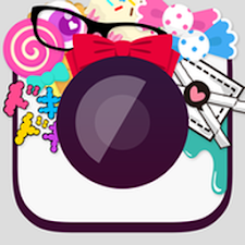 Photo Selfie Editor-Selfies