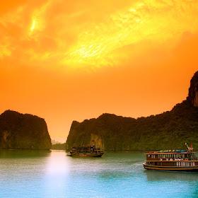 Vietnam1 200a.jpg