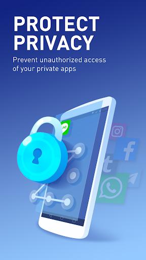 Antivirus - Deep Security For PC