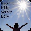 Inspiring Bible Verses Daily APK for Ubuntu