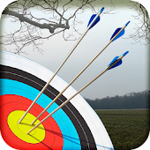 Archery Master 3D Advance APK for Bluestacks