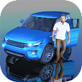 Free Master of Parking: SUV APK for Windows 8