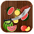 Fruits Warrior Hd 2017 file APK Free for PC, smart TV Download