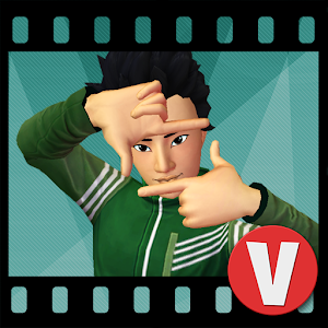 Veemee Avatar Video Messaging