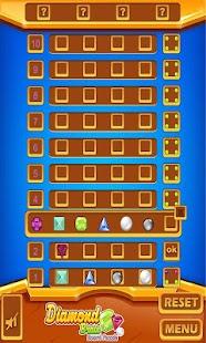 Diamond-Brain-Puzzle-Board 8