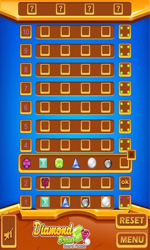 Diamond-Brain-Puzzle-Board 23